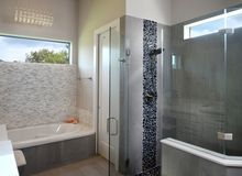 Carson-Ridge-bathroom